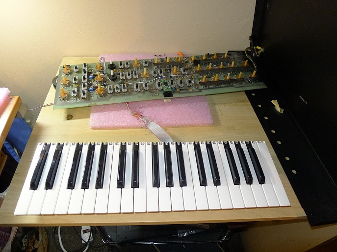 http://www.musictechnologiesgroup.com/images/pro_one_keybed.jpg
